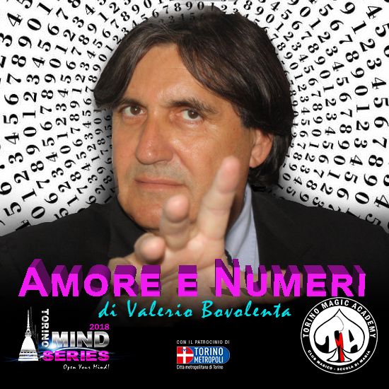 Amore e Numeri - Click Image to Close