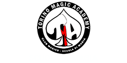 Torino Magic Academy