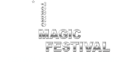 Torino Magic Festival